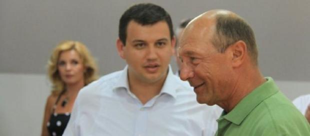 Candidatii Miscarii Populare la alegerile locale