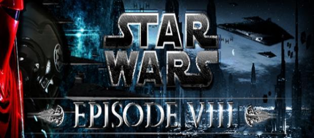 Disney modificará el guión de Star Wars Episodio 8
