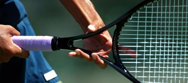 El tenis, ¿otro deporte corrupto?