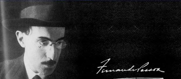 Fernando Pessoa, continua a surpreender