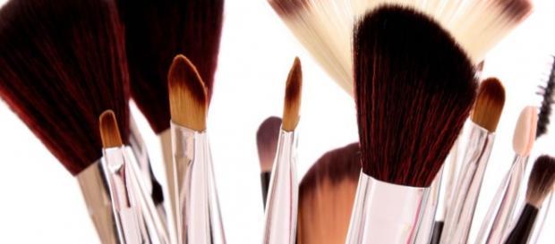 Ganhe dinheiro com maquiagem. Foto: divulgação