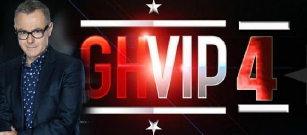 GHVIP ya tiene sustituta para Carmen López