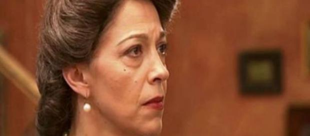 Il Segreto anticipazioni: Francisca ha un piano