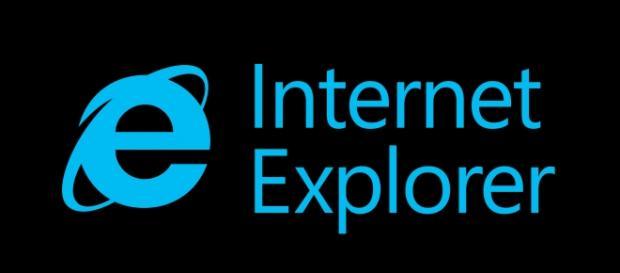 Internet Explorer 8, 9 y 10 no tendrán soporte