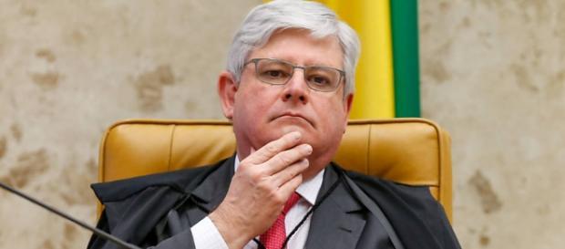 Janot aponta que PP desviou R$ 358 mi