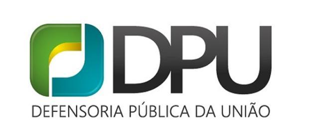 Mais de 100 mil inscritos para as provas da DPU