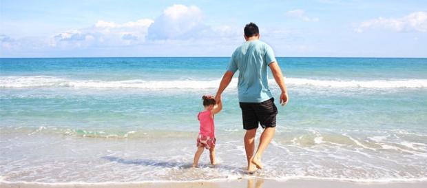 Parlamento bloccato sulla stepchild adoption