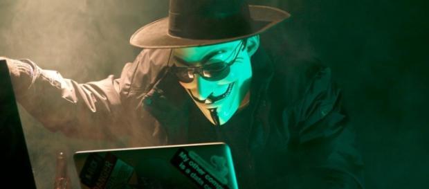 Recreación del anonimato de la Deep Web