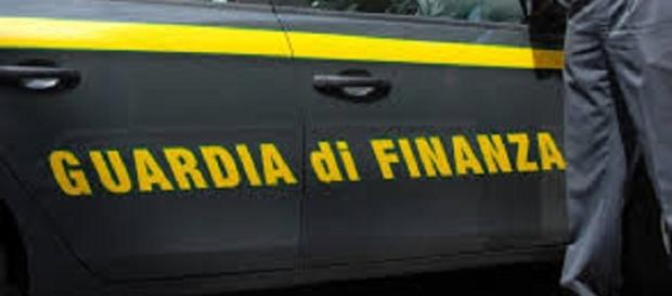 Scoperta evasione da 11 milioni di euro
