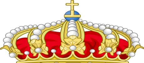 Os monarcas mais importantes de Portugal