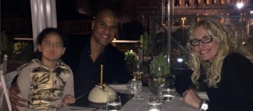 Antonella Clerici e Federica Panicucci: il gossip