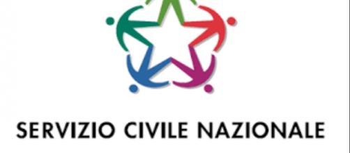 Bandi per il Servizio Civile, oltre 2900 posti