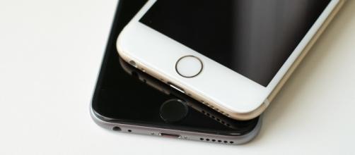 Bug en el porcentaje de batería del iPhone 6S