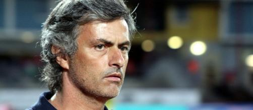 Calciomercato Inter: Mourinho torna in panchina?
