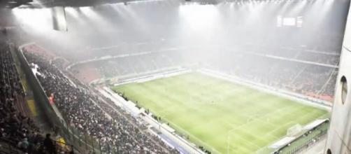 Calciomercato Milan news: le ultimissime
