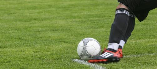 Calciomercato Serie B ultime trattative