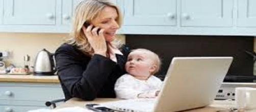 Congedo parentale facoltativo ad ore