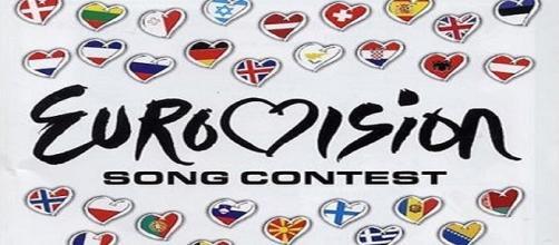 Conoce las 6 canciones propuestas para Eurovisión