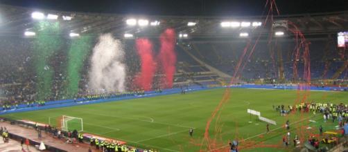 Coppa Italia- Quarti di Finale