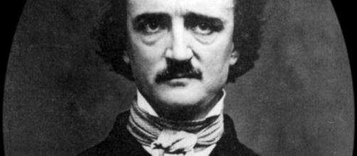 Edgar Allan Poe, padre del relato de detectives