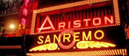 Festival di Sanremo 66esima edizione