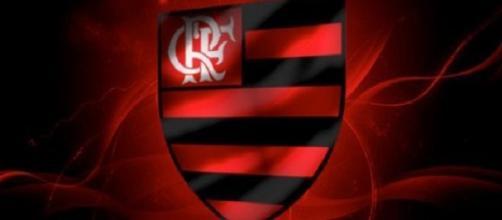 Flamengo é campeão de faturamento com cotas de TV