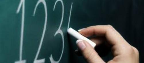 Le 4 fasi della formazione del docente neo assunto