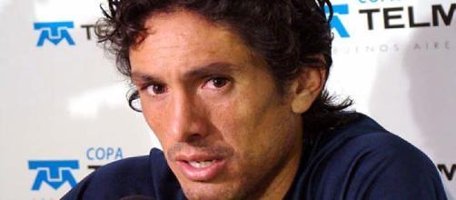 Martín Vasallo Arguello uno de los sospechados