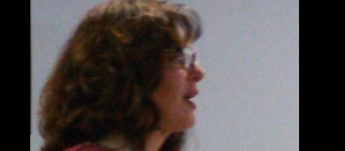 Pensioni Comitato Opzione Donna Patrizia Santerini