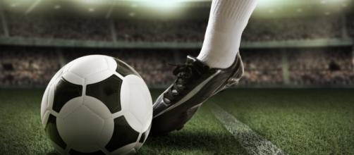 Pronostici 21° turno Serie A, 23-24 gennaio