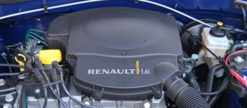 Renault revisará 15.000 coches por las emisiones.