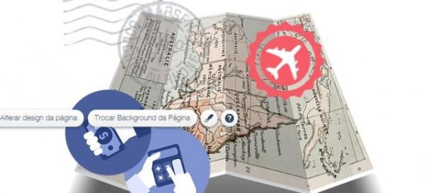 Seis formas de esticar em uma viagem internacional