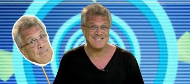 'BBB16' rende 190 milhões à Rede Globo.