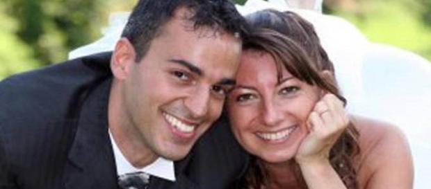Condannato all'ergastolo Carlo Lissi