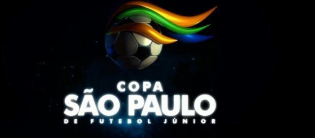 Copa São Paulo de Futebol Júnior 2016