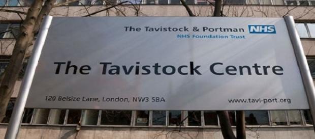 El instituto Tavistock, ¿manipula nuestra mente?