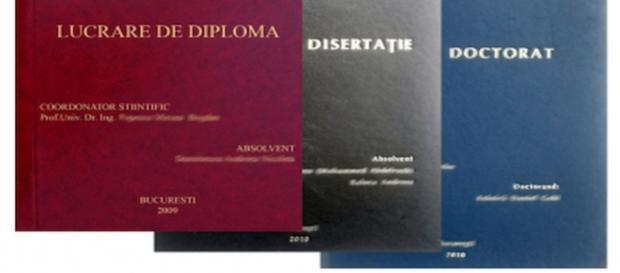 Guvernul vrea modificarea Legii 206/2004