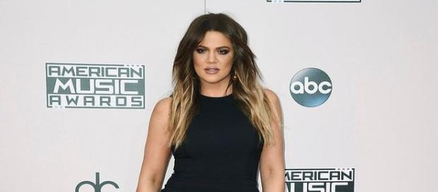 Khloe admitted she made sex tapes with Lamar.