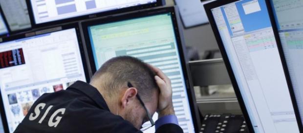 La nueva crisis económica preocupa a todos