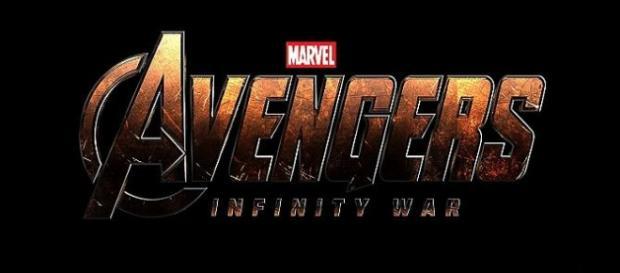 Marvel imitará la ideología de la saga 'Star Wars'