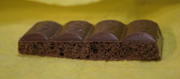 Minaccia causa alla Nestè per KitKat difettoso