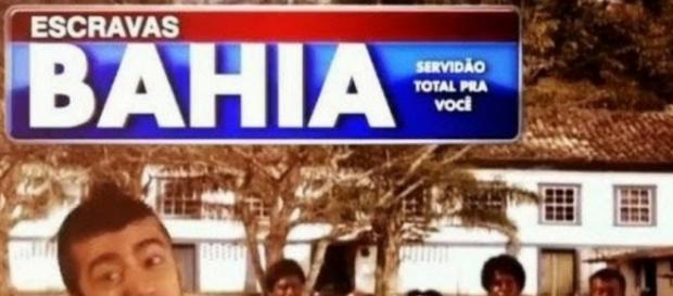 Tá no Ar - Foto/Reprodução: Rede Globo