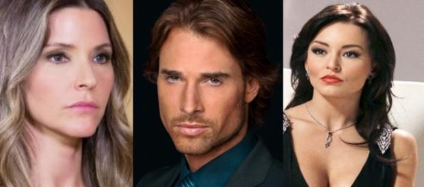 Teresa descobre traição e pede o divórcio à Arthur