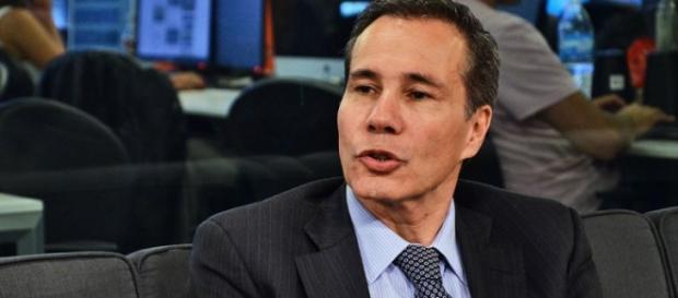 Un año sin el fiscal Alberto Nisman
