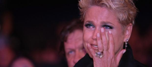 Xuxa faz nova declaração sobre assédio sexual