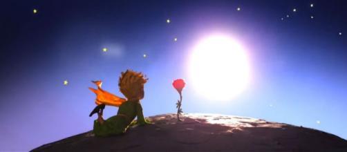 Il piccolo principe, un film non solo per bambini