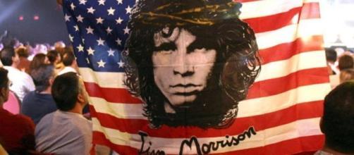 La muerte de Jim Morrison sigue siendo un enigma.