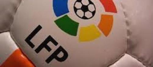 Liga, news e pronostici: Valencia-Real
