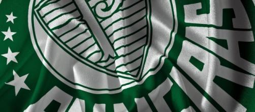 Palmeiras terá um supertime em 2016