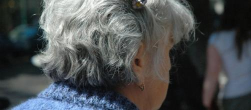 Pensioni flessibili, ultime sul dossier al 2-02